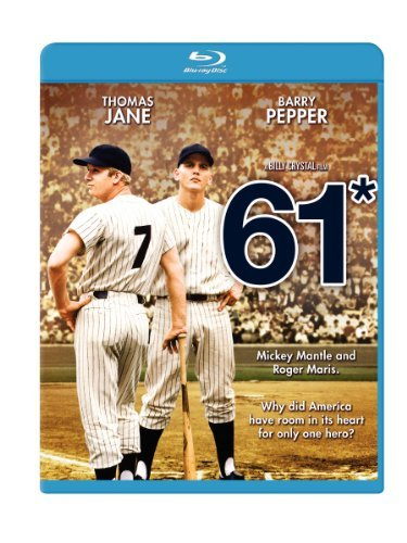 Pepper Jane 61 Blu Ray Ws Nr
