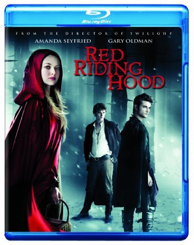 Red Riding Hood (2011) Red Riding Hood (2011) War500 0526 Whv