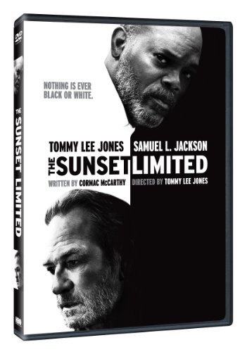 Sunset Limited Jackson Jones Ws Nr