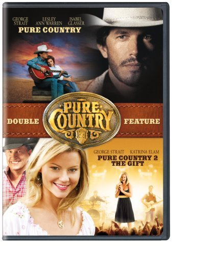 Pure Country Pure Country 2 Pure Country Pure Country 2 Nr 2 DVD