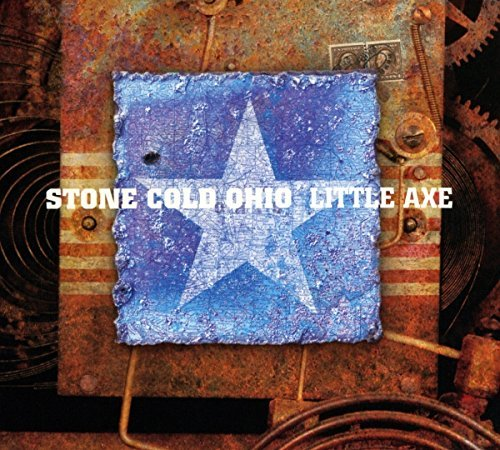 Little Axe Stone Cold Ohio