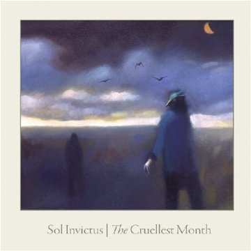 Sol Invictus Cruellest Month Explicit Version
