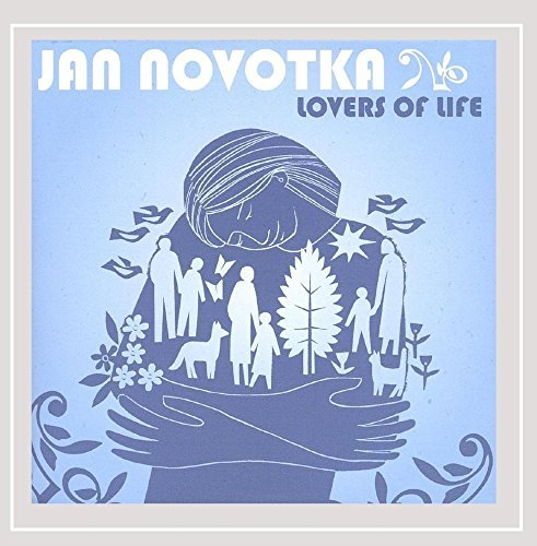 Jan Novotka Lovers Of Life