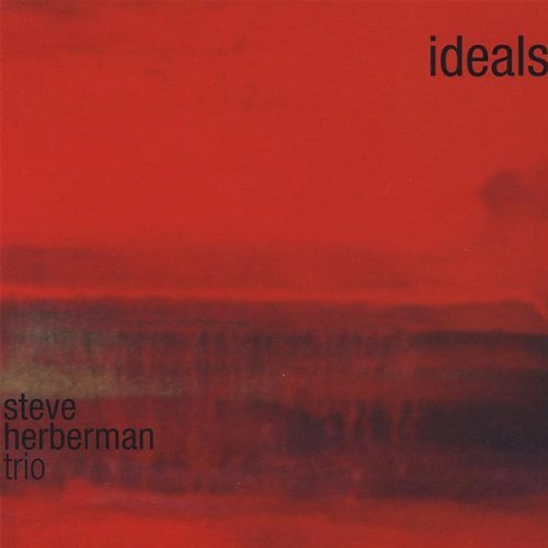 Herberman Steve Trio Ideals