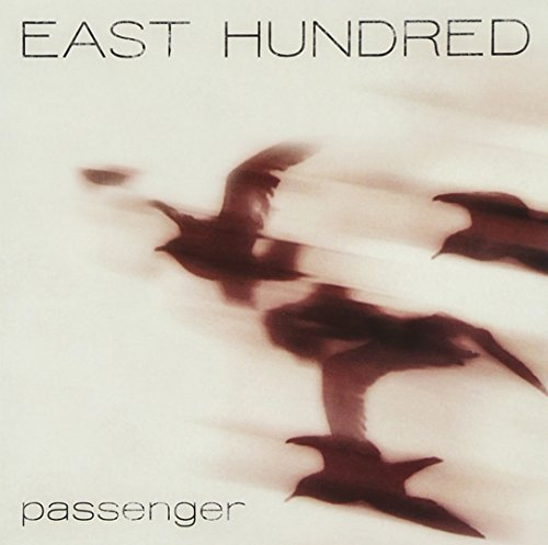 East Hundred Passenger