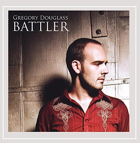 Douglass Gregory Battler