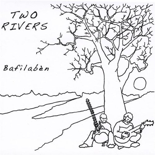 Two Rivers Bafilaban