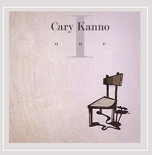 Cary Kanno Bum One