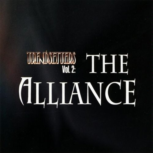 Trendsetters Vol. 2 Alliance