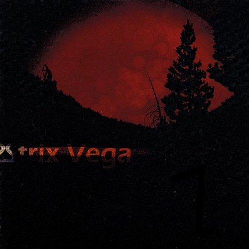 Vega Strix Estranged Meadow