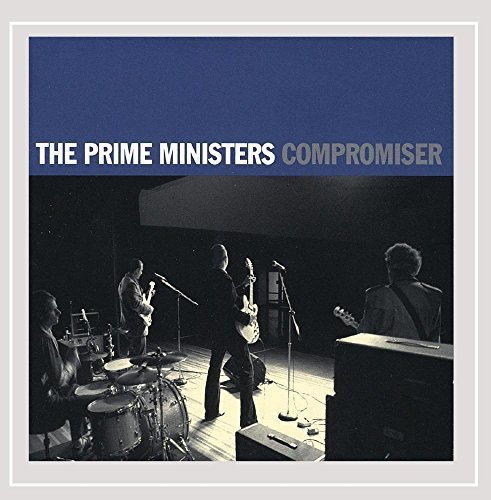 Prime Ministers Compromiser