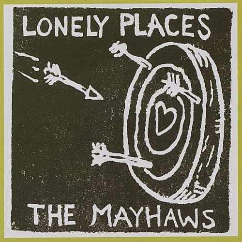 Mayhaws Lonely Places