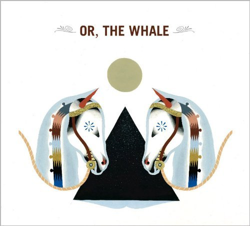 Or The Whale Or The Whale