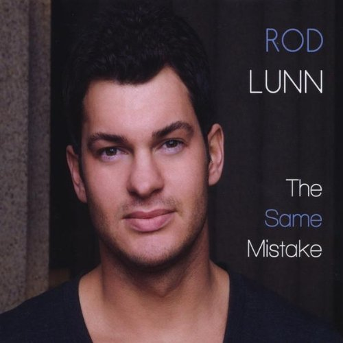 Lunn Rod Same Mistake