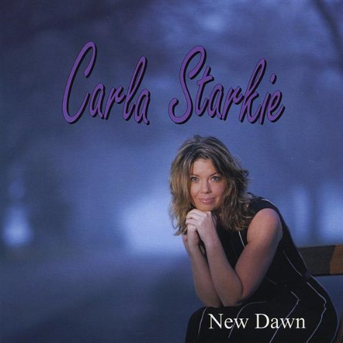 Starkie Carla New Dawn