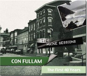 Con Fullam Maine Sessions Local