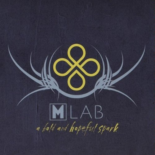 M Lab Bold & Hopeful Spark