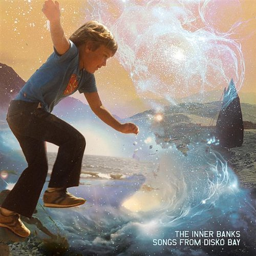 Inner Banks Songs From Disko Bay