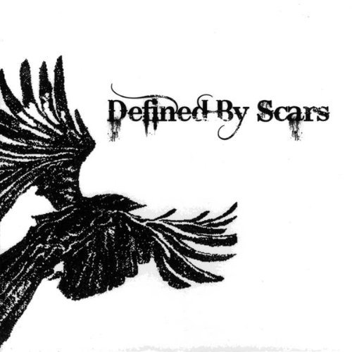 Defined By Scars Murder