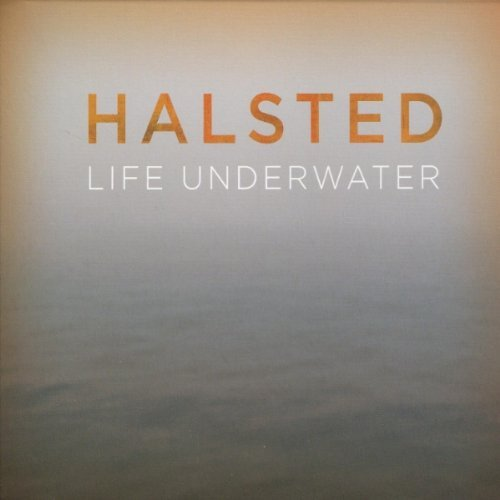 Halsted Life Underwater