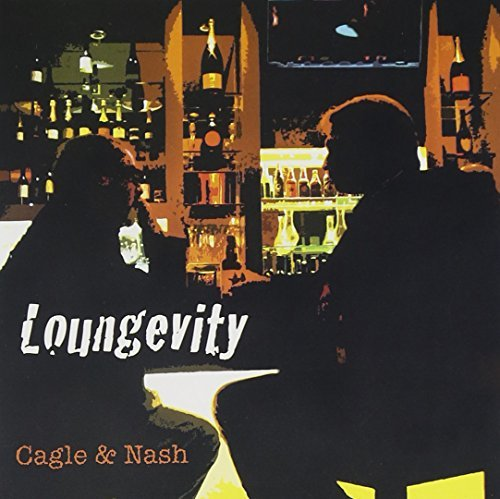 Cagle & Nash Loungevity