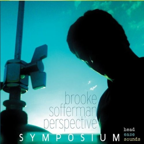 Brooke Sofferman Perspective Symposium
