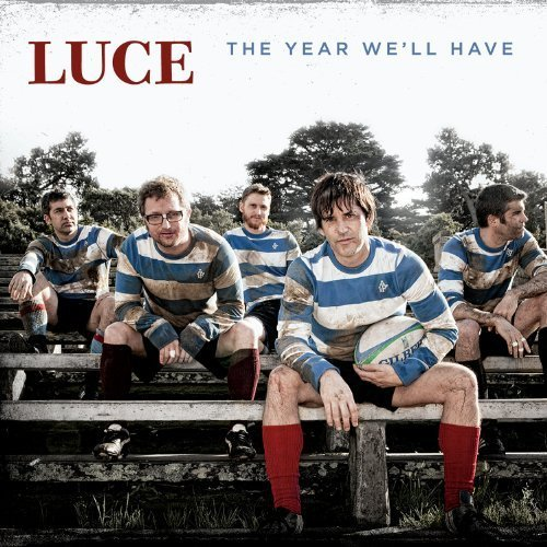 Luce Year We'll Have