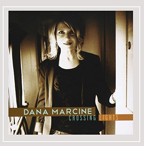 Marcine Dana Crossing Lights