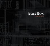 Bass Box Mother Box Local