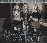 Lucy Angel Lucy Angel