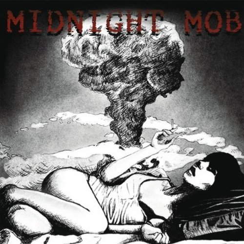 Midnight Mob Midnight Mob E.P