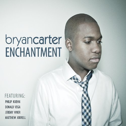 Carter Bryan Enchantment