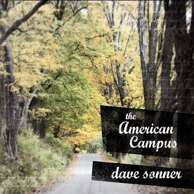 Sonner Dave American Campus