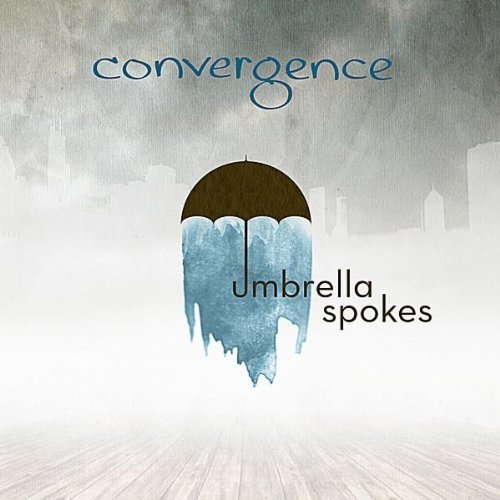 Convergence Umbrella Spokes