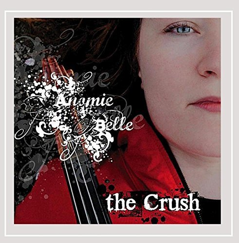 Anomie Belle Crush