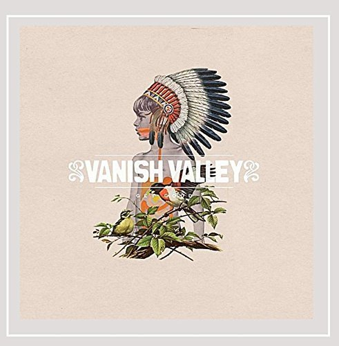 Vanish Valley Get Good