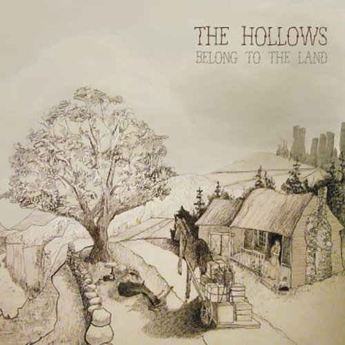 Hollows Belong To The Land