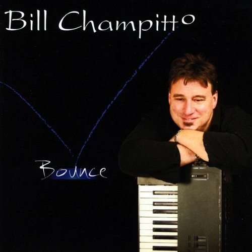 Bill Champitto Bounce