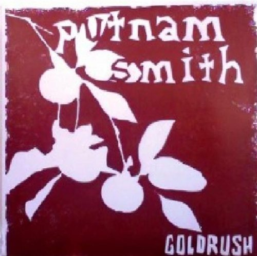 Putnam Smith Goldrush Local