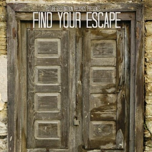 Find Your Escape Find Your Escape