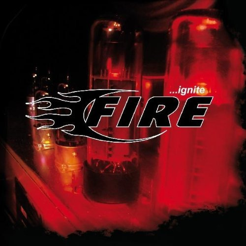 Fire Ignite Import Ita