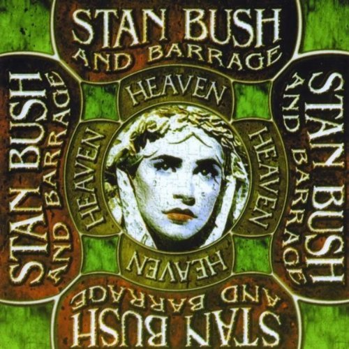 Stan Bush Heaven