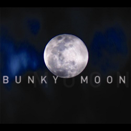 Bunky Moon Schtuff We Like