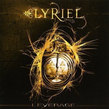 Lyriel Leverage
