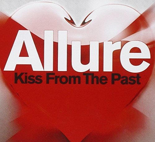 Allure Kiss From The Past Import Gbr
