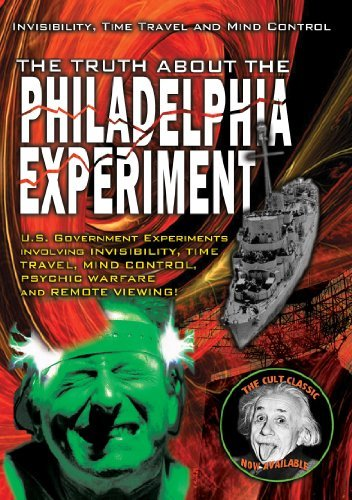 Truth About The Philadelphia E Truth About The Philadelphia E Nr