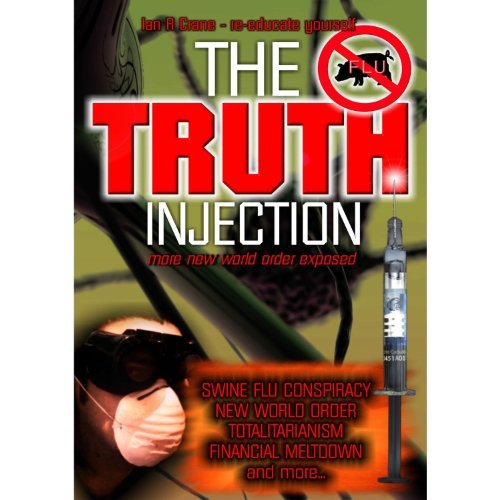 Truth Injection More New Worl Truth Injection More New Worl Nr