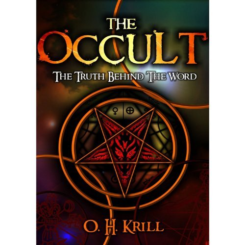 Occult The Truth Behind The W Occult The Truth Behond The W Nr