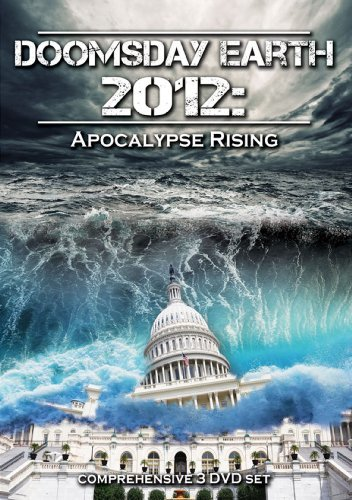 Doomsday Earth 2012 Apocalyps Doomsday Earth 2012 Apocalyps Nr
