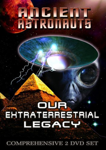 Ancient Astronauts Our Extrat Ancient Astronauts Our Extrat Nr
